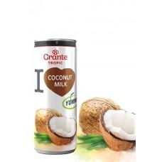Сок Grante Tropic Cococnut Milk  Juice (250 мл)