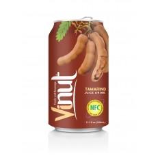 Напиток Vinut Tamarind (сок тамаринда)  330 мл