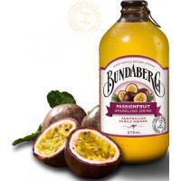Лимонад Bundaberg (Бандаберг) Passionfruit / Маракуйя