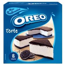 Смесь для выпекания Oreo Torte, 215гр