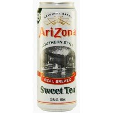 AriZona Sweet Tea, 680ml