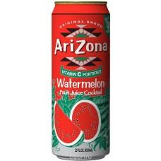 AriZona Watermelon, 680ml