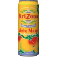 AriZona Mucho Mango, 680ml