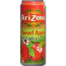 AriZona Sweet Apple, 680ml