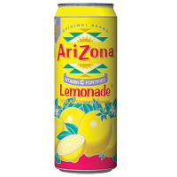 AriZona Lemonade, 680ml