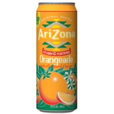 AriZona Orangeade, 680ml