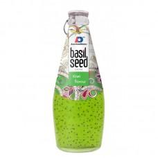 AD Basil Seed Kiwi 290ml