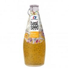 AD Basil Seed Mango 290ml