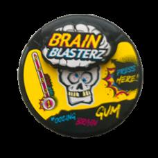 Жев. резинка Brain Blasterz Oozing Brain Gum, 30гр