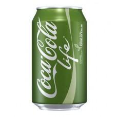 Coca-Cola Life, 355ml
