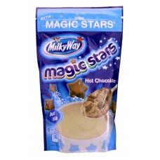 Горячий шоколад Milky Way, 140гр.
