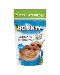 Горячий шоколад Bounty, 140гр.