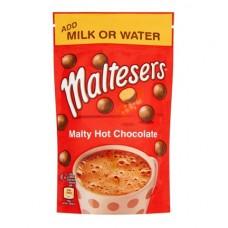 Горячий шоколад Maltesers, 140гр.