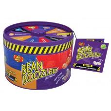 Жев. конфеты Jelly Belly Bean Boozled, 95гр