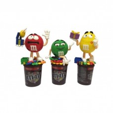 Игрушка M&M's Choco Dispenser с драже, 90гр