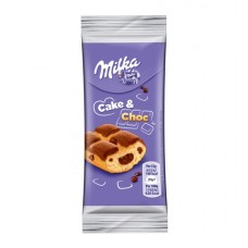 Бисквит Milka Cake Choc, 35гр