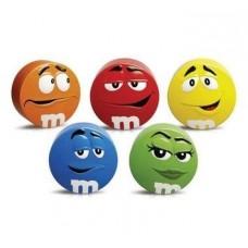 Игрушка M&M's Candy Tin с драже, 200гр