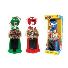 Игрушка M&M's Big Dispenser с драже, 90гр