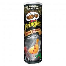 Pringles Prosecco & Pink PepperCorn, 190гр