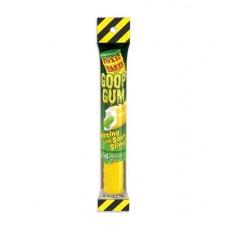 Жев. резинка Toxic Waste Goop Gum, 43гр.
